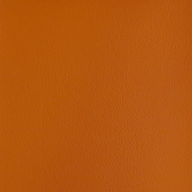 Campeon Orange